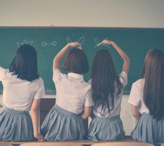 flippe classroom