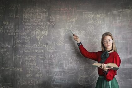 Flipped classroom: metodologies, objectives, and good practices