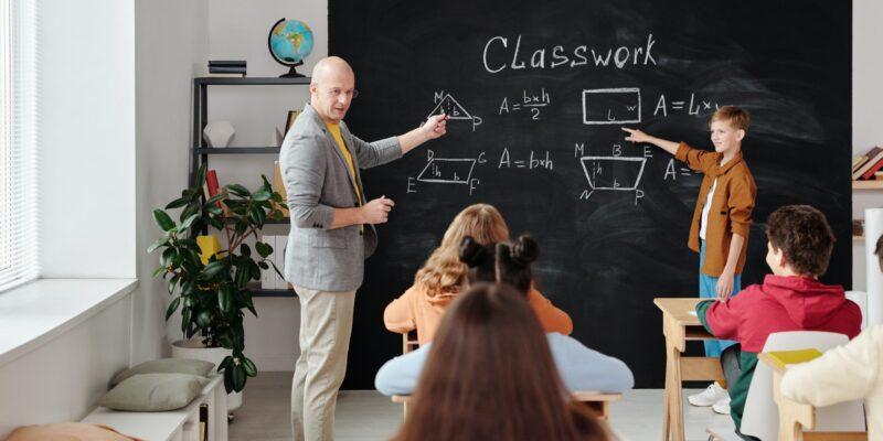 flipped classroom erasmus plus